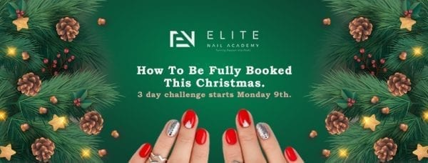 fully-booked-nail-tech